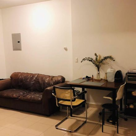 Rent this 4 bed house on 446 62nd St in Brooklyn, NY 11220