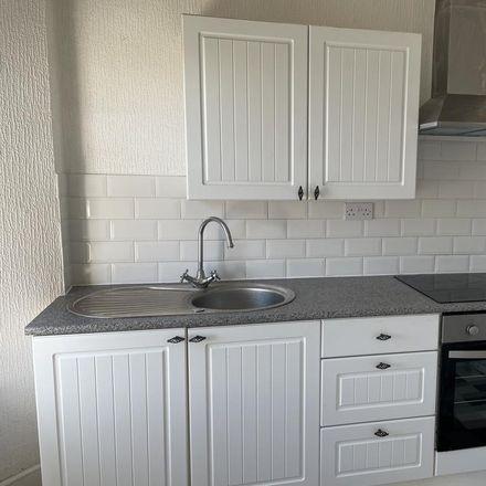 Rent this 1 bed apartment on Ashfield Road in Torquay TQ2 6LT, United Kingdom