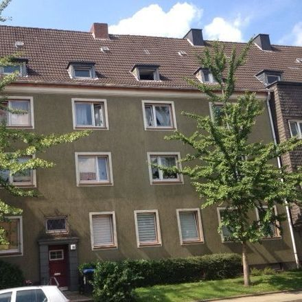 Rent this 3 bed apartment on Im Heggerfeld 24 in 45525 Hattingen, Germany