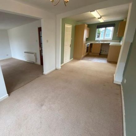 Rent this 3 bed house on Town Meadows in Torridge EX39 5TS, United Kingdom