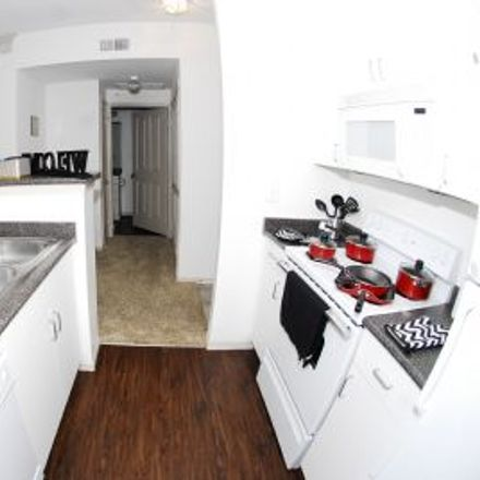 Rent this 1 bed apartment on 317 McIlhenny Street in Houston, TX 77006