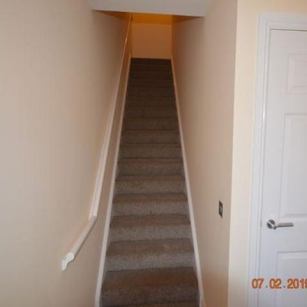 Rent this 2 bed apartment on South Lodge of Gray in Dundee City DD2 5GS, United Kingdom
