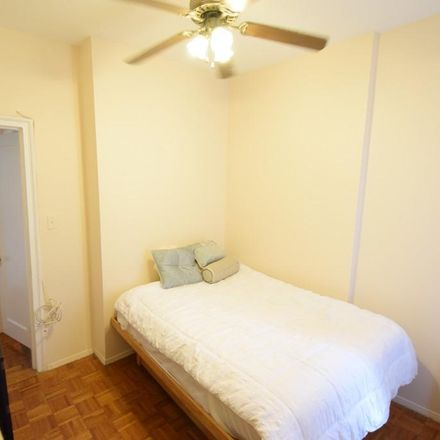 Rent this 1 bed apartment on 340 East 5th Street in New York, NY 10003