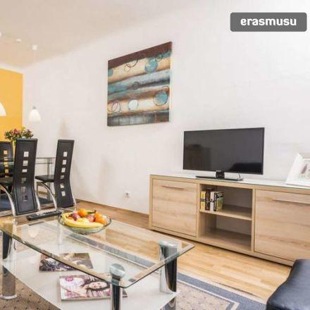 Rent this 2 bed apartment on Ferchergasse 21 in 1170 Wien, Austria