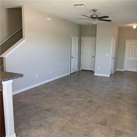 Rent this 2 bed loft on Lila St in Tampa, FL
