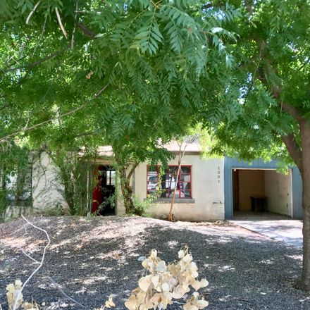 Rent this 3 bed house on 1221 South Wilson Street in Tempe, AZ 85281