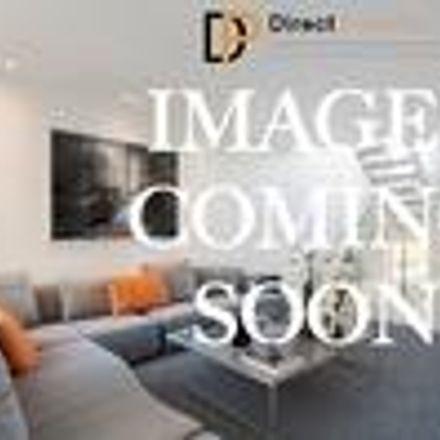 Rent this 3 bed room on Harold Mount in Leeds LS6 1PW, United Kingdom