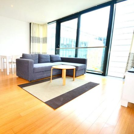 Rent this 2 bed apartment on 21 Simpson Loan in Edinburgh EH3 9GG, United Kingdom
