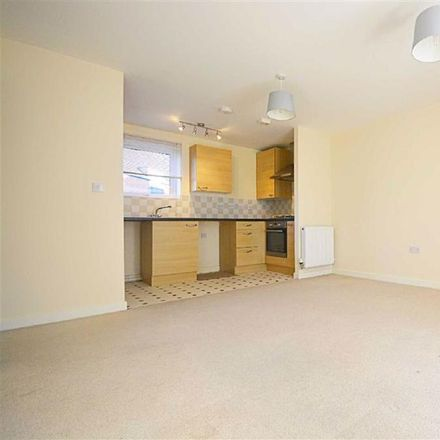 Rent this 2 bed apartment on St Oswald's Village in Longhorn Avenue, Gloucester GL1 2BL