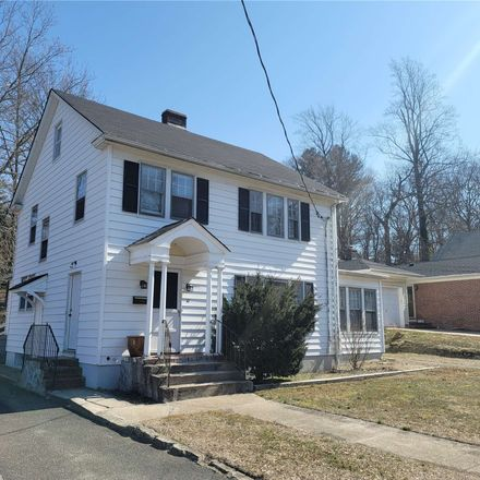 Rent this 2 bed house on 10 Oakwood Road in Huntington, NY 11743