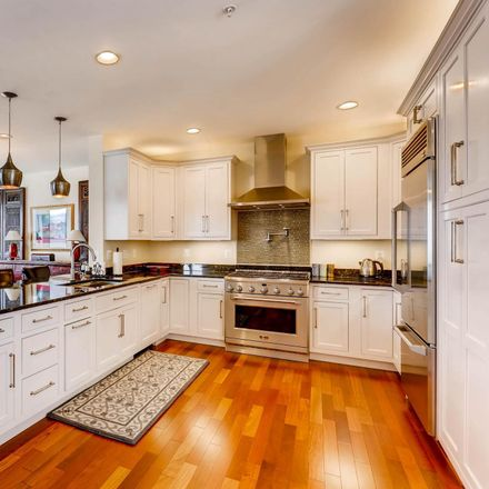 Rent this 4 bed townhouse on Ponte Villas N in Baltimore, MD