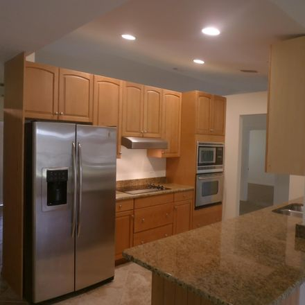 Rent this 3 bed house on 376 La Mancha Avenue in Royal Palm Beach, FL 33411