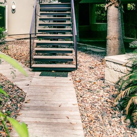 Rent this 6 bed house on 700 West Monroe Street in Austin, TX 78704