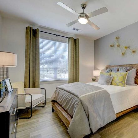 Rent this 1 bed apartment on Interstate 35 Frontage Road in Austin, TX 78748
