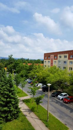 Rent this 3 bed apartment on Walter-Richter-Straße 24 in 01796 Pirna, Germany