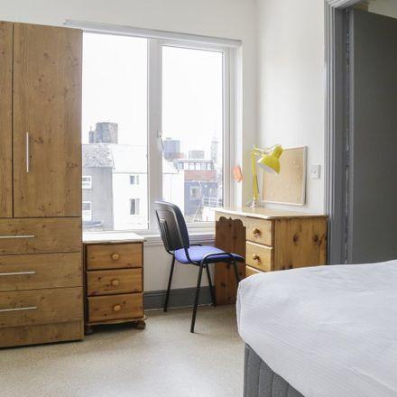 Rent this 16 bed room on 73 Blessington Street in Inns Quay B ED, Dublin