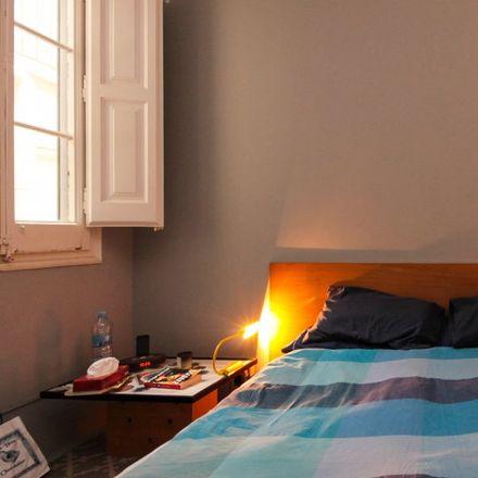 Rent this 3 bed apartment on Rambla de Catalunya in 53, 55