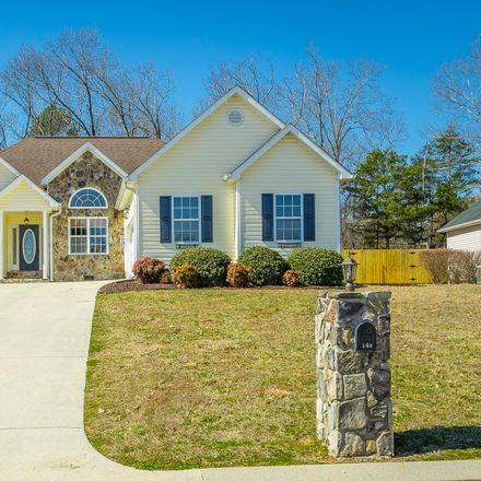 Rent this 3 bed house on Candie Ln in Chickamauga, GA