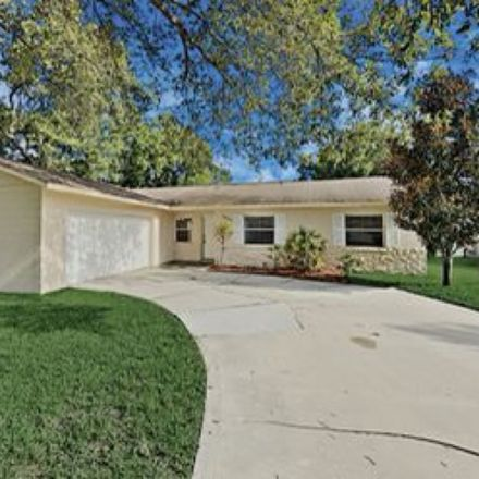 Rent this 3 bed house on 6877 Jackman Blvd in Winter Park, FL 32792