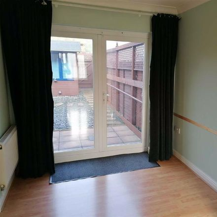 Rent this 3 bed house on 46 in Massey Road, Devizes SN10