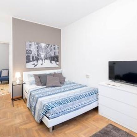 Rent this 1 bed room on Padua in Forcellini, VENETO