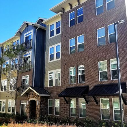 Rent this 1 bed townhouse on 690 East Algonquin Road in Schaumburg, IL 60173