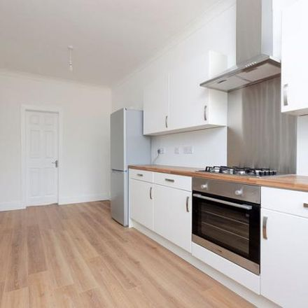 Rent this 2 bed house on Straiton Road in Loanhead EH20 9NW, United Kingdom