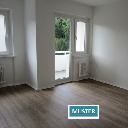 Rent this 2 bed apartment on Berliner Straße 13 in 21493 Schwarzenbek, Germany