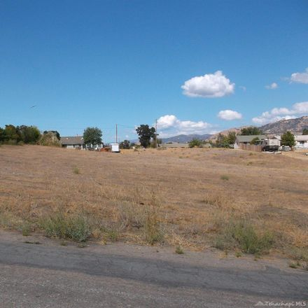 Rent this 0 bed house on 19605 Violette Ct in Tehachapi, CA