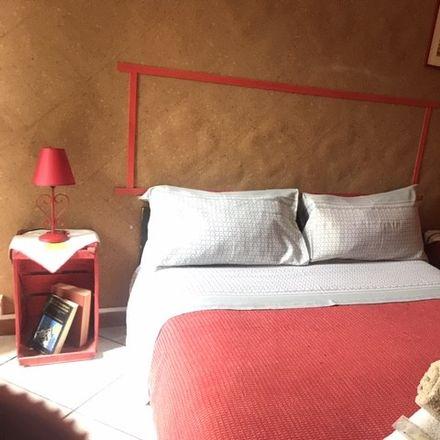 Rent this 8 bed room on Via Trieste in 39, 95024 Acireale CT