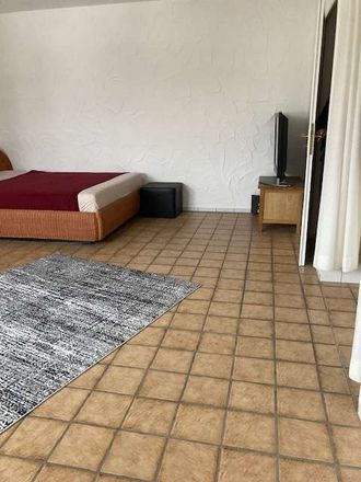 Rent this 1 bed apartment on Bonn in Kessenich, NORTH RHINE-WESTPHALIA