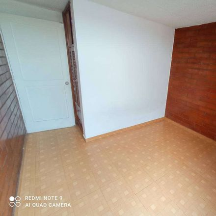 Rent this 3 bed apartment on Calle 41A Sur in Localidad Kennedy, 110851 Bogota