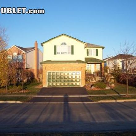 Rent this 1 bed apartment on 78 Resurrection Drive in Waterloo, ON N2N 3J2