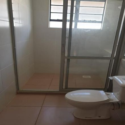 Rent this 4 bed townhouse on Kiambu Road in Nairobi, 00100 -21613