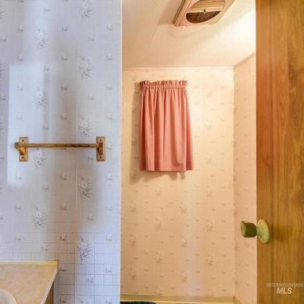 Rent this 0 bed apartment on 1025 Juliene Way in Latah County, ID 83843