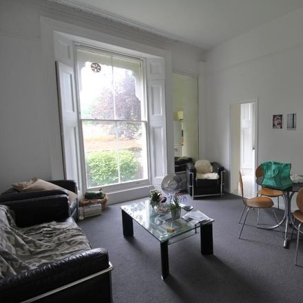 Rent this 2 bed apartment on Camden Road in London N7 9LN, United Kingdom