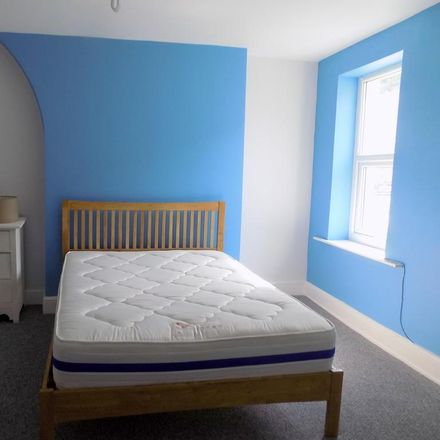 Rent this 2 bed house on davidormerod Hearing Centres in High Street, Bangor LL57 1UL