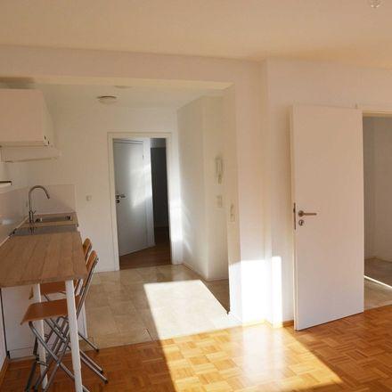 Rent this 3 bed apartment on 76829 Landau