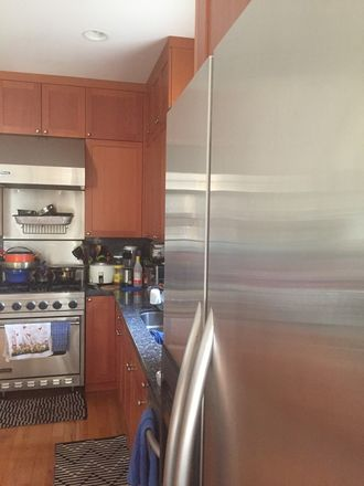 Rent this 2 bed house on San Francisco in Inner Sunset, CA