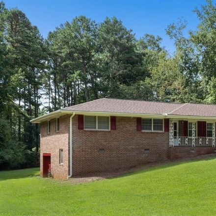 Rent this 3 bed house on Cardinal Lake Cir in Duluth, GA
