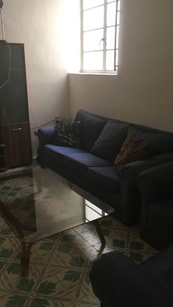 Rent this 4 bed room on Triq Anton Inglott in L-Imsida, Malta