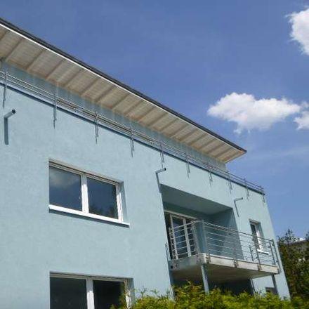 Rent this 3 bed apartment on Sternenschanzstraße 28 in 79576 Weil am Rhein, Germany