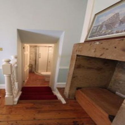 Rent this 6 bed house on 12 Hill Street in City of Edinburgh EH2 3JZ, United Kingdom