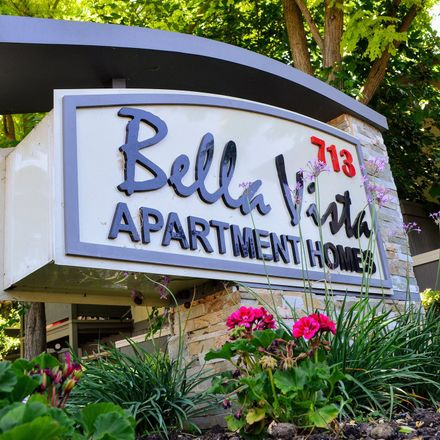 Rent this 2 bed apartment on Sunnydale Drive in Napa, CA 94558