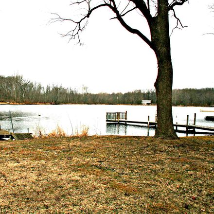 Rent this 0 bed apartment on Ln 100 Lake Arrowhead in Hudson, IN