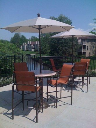 Rent this 2 bed apartment on 4233 MO 94 in Boschertown, MO 63301