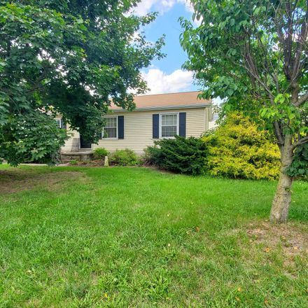Rent this 3 bed house on 200 Lena Drive in Jackson Township, PA 17408