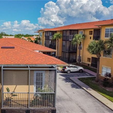 Rent this 1 bed condo on 4320 Bayside Village Dr in Tampa, FL