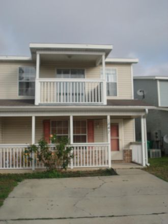 Rent this 3 bed townhouse on 1847 Pointed Leaf Ln in Fort Walton Beach, FL