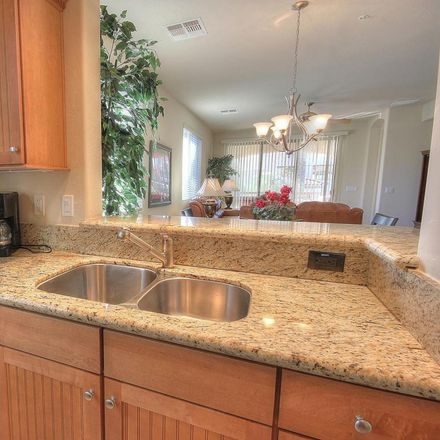 Rent this 2 bed apartment on 14815 N Fountain Hills Blvd in Fountain Hills, AZ
